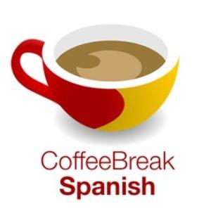 learn Spanish online for free Coffee Break Spanish