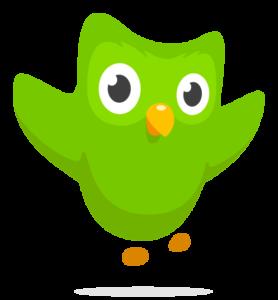 learn Spanish online for free Duolingo