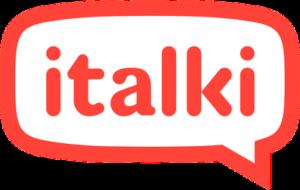 learn Spanish online for free Italki