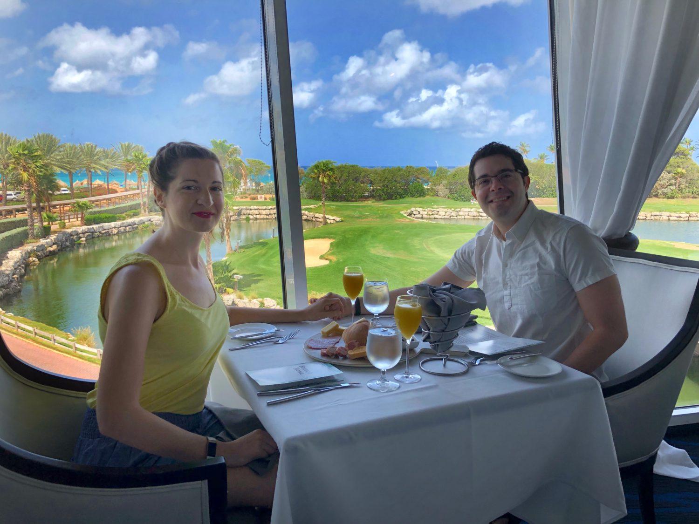 Aruba Honeymoon: Things to do in Aruba