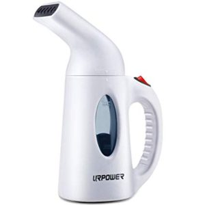 gift ideas for men who travel URPOWER Garment Steamer