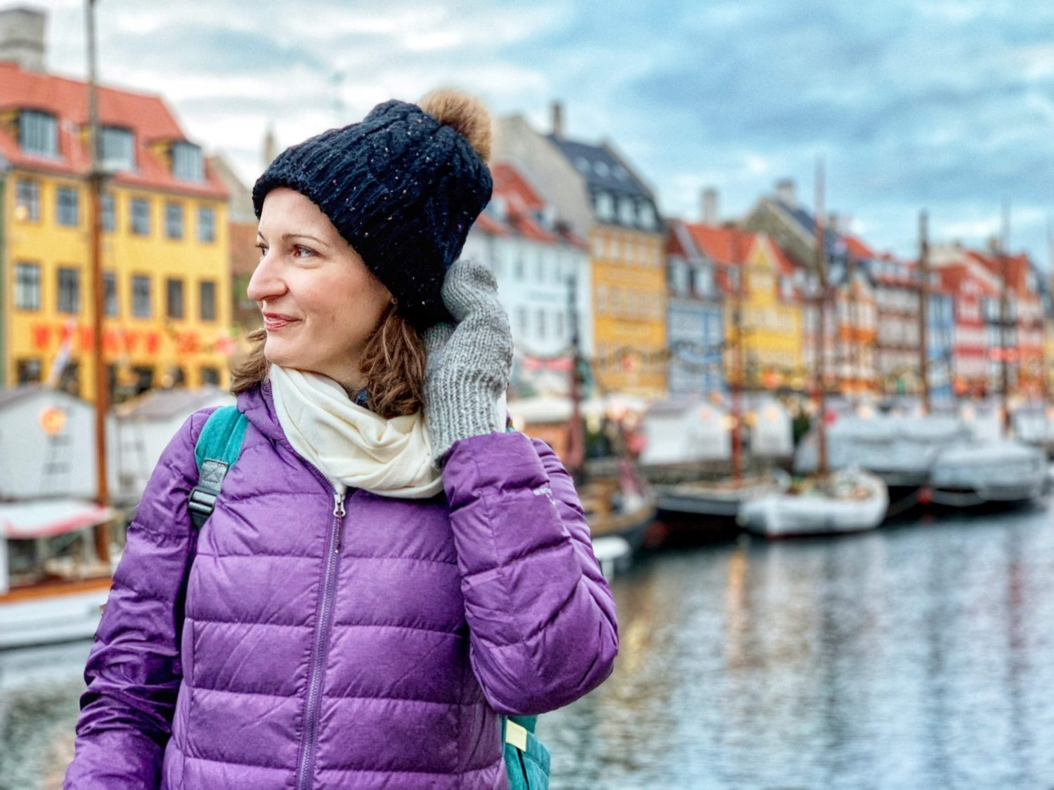 10 Things To Do In Copenhagen In Winter