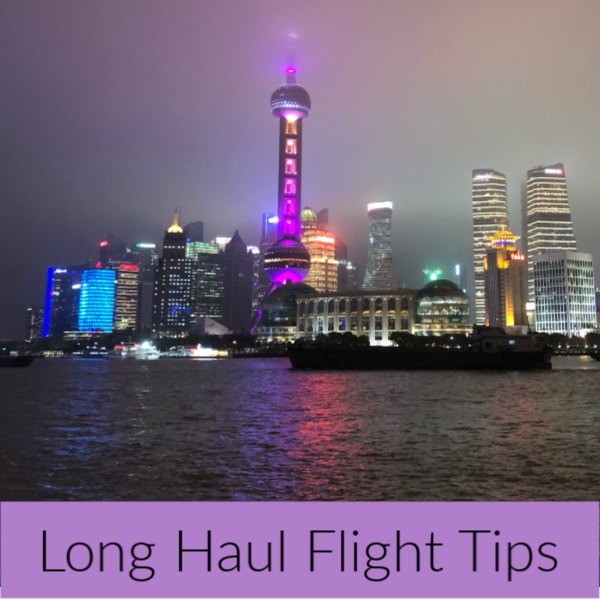 Long Haul Flight Tips Square-2